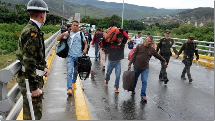 puente-colombia-venezuela