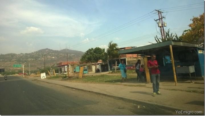 venezuela-desastre-desidia