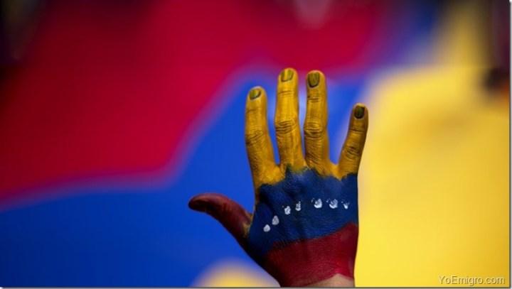 venezuela-emigrar-quedarse