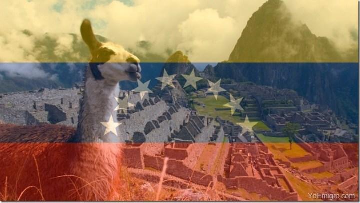 venezuela-peru-el-estimulo