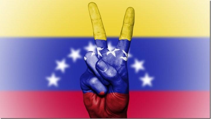 los venezolanos y nuestra falta de humildad