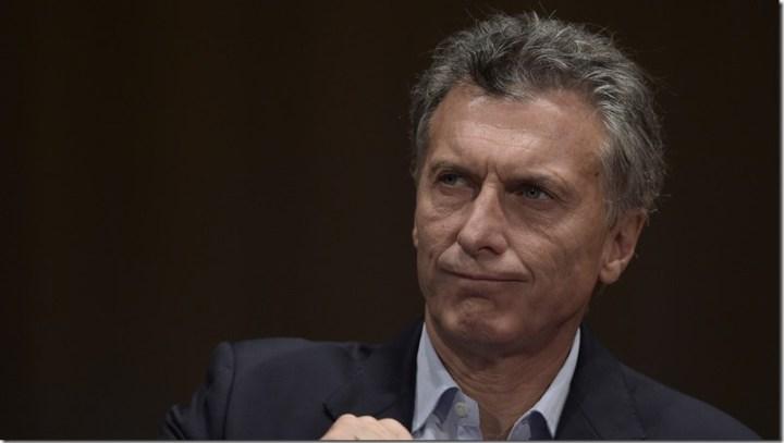 mauricio-macri-argentina-migracion-xenofobia