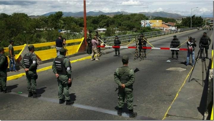 xenofobia-venezuela