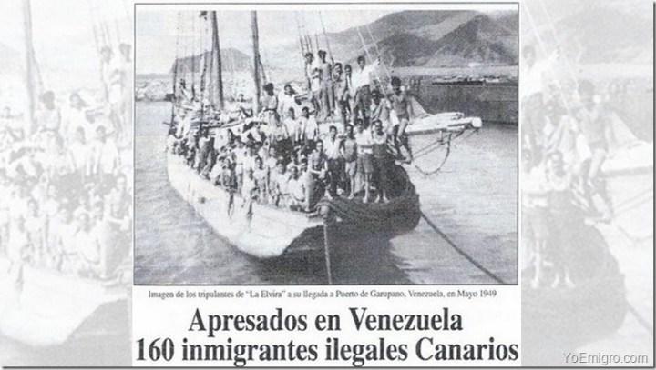 inmigrantes-canarios-venezuela-barco-elvira