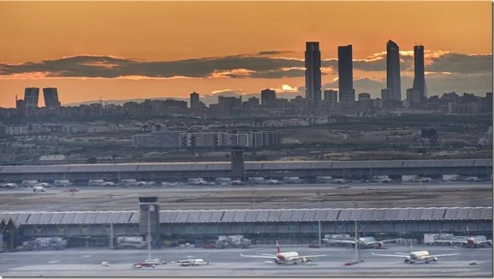 Madrid es la segunda región de España donde más extranjeros se nacionalizaron en 2016