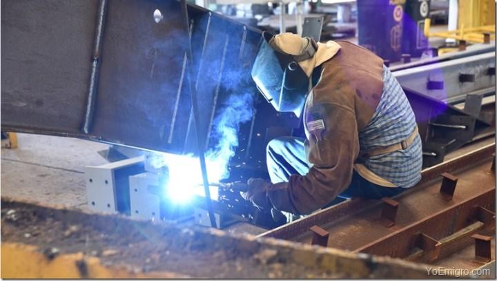 obrero-construccion-soldadura