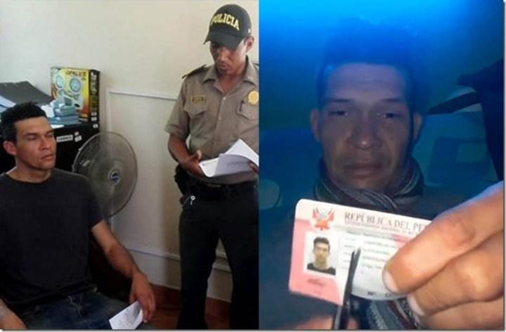 venezolano-expulsado-de-peru