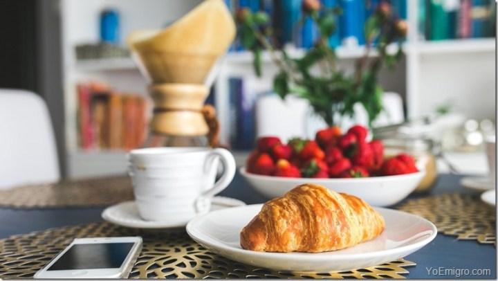 comida-francesa-croissant