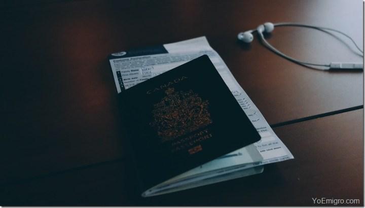 pasaporte-documentos