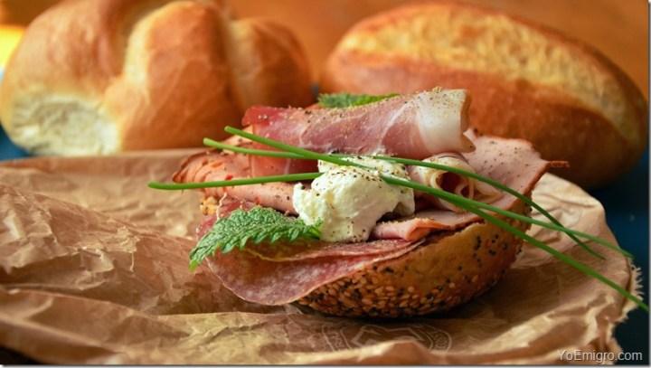 sandwich-snack