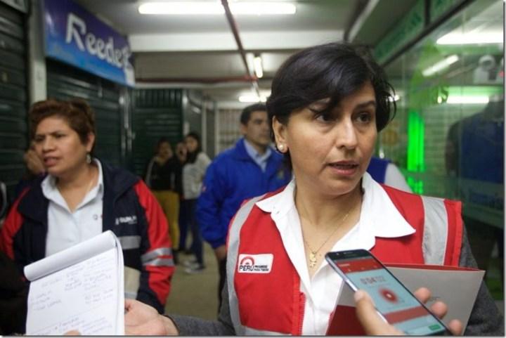 Sylvia-Cáceres-Ministra-de-Peru