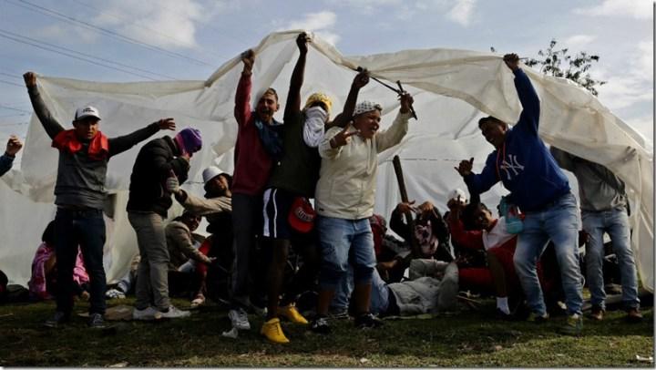 inmigrantes-venezolanos-foto-efe-leonardo-munoz