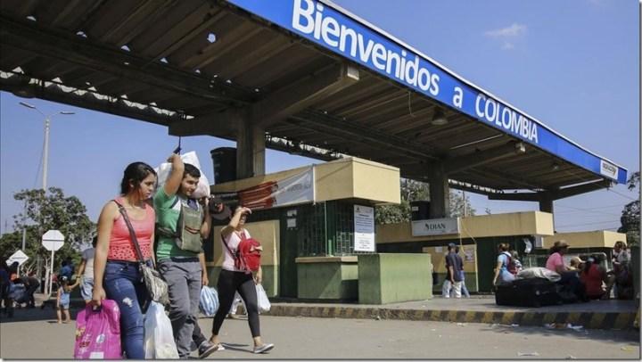 frontera-colombia-venezuela