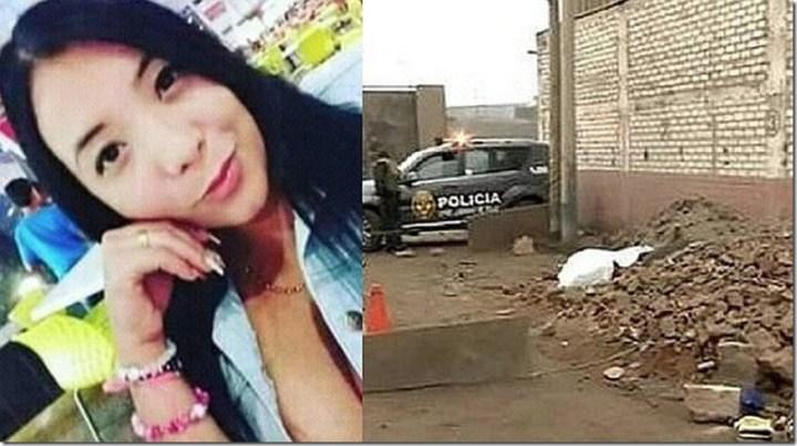 muerte-venezolana-peru
