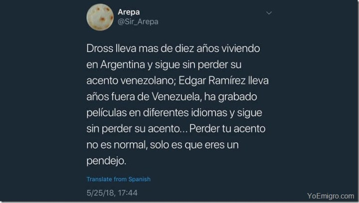 sir-arepa