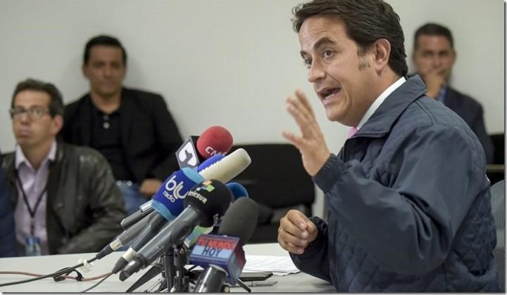 migracion-colombia-christian-kruger-sarmiento
