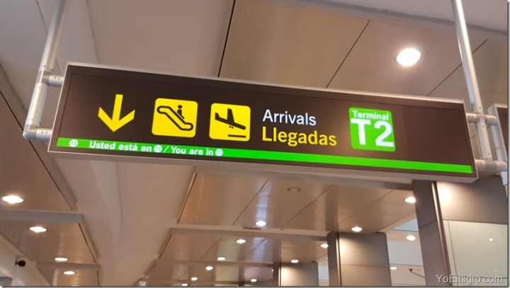 asilo-aeropuerto-madrid