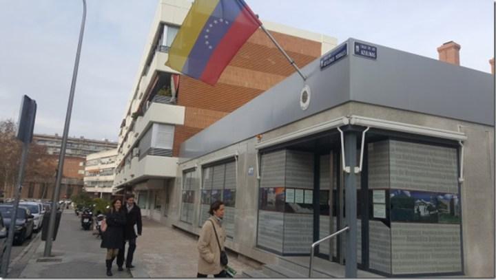consulado-venezuela-madrid