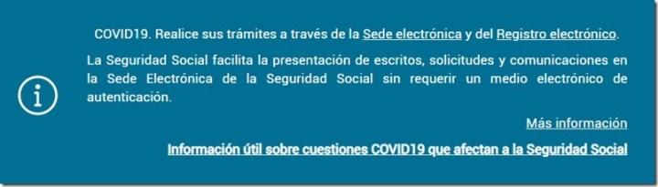 seguridad-social-tramites-electronicos