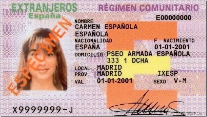 tarjeta-familiar-comunitario-espana
