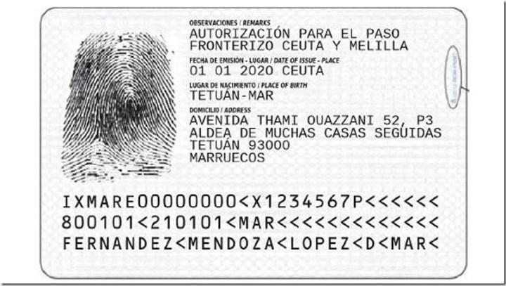 tie-trabajador-transfronterizo-espana-reverso
