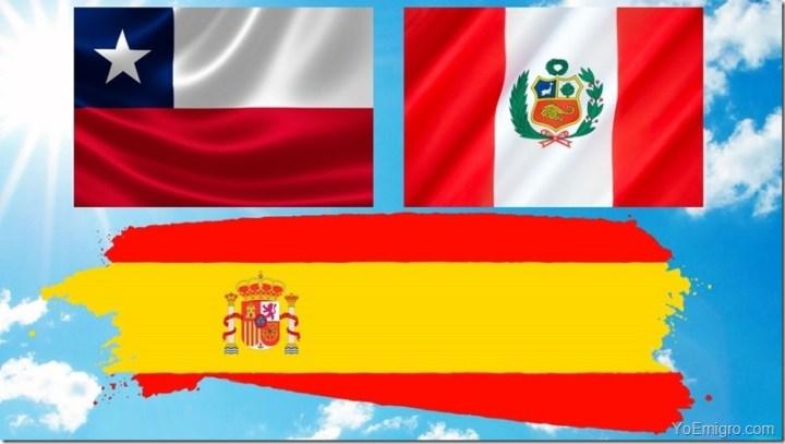 chile-peru-espana-residencia