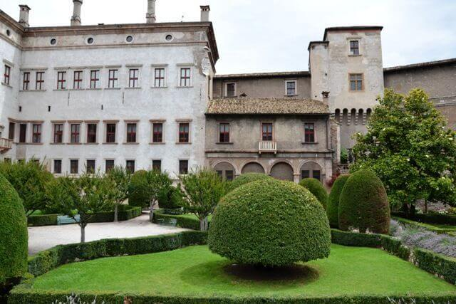 Buonconsiglio_Trento
