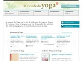 lemondeduyoga