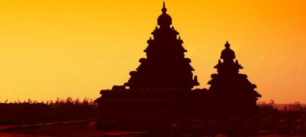 tamil_nadu_mahabalipuram_shore_temple_sunset-2