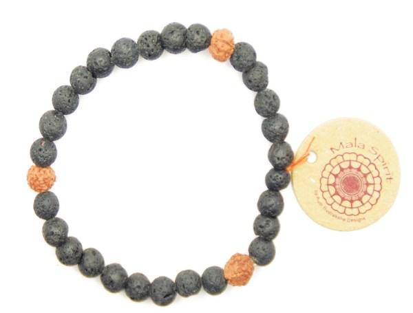 Bracelet-Mala-yoga-shop-en-ligne