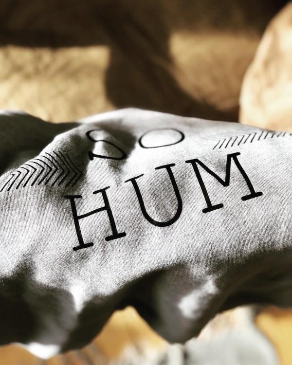 tshirt-so-hum-boutique-yoganest-online-shop