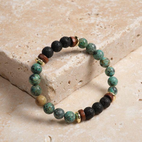 Bracelet-Forrest-Vibes-accesoires-yoga-shop
