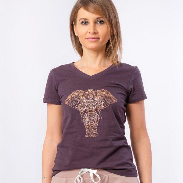 yoga-shirt-damme-ganesh-violet-shop-geneve