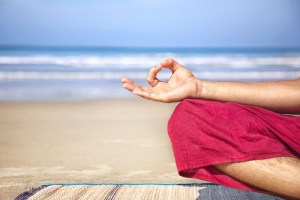 yoga_sommerschnee_gerhardshofen