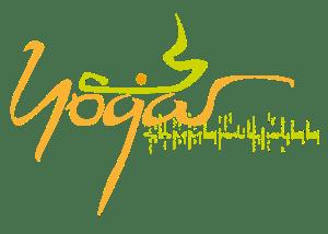 yoga_sommerschnee_logo