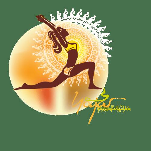 yoga_held