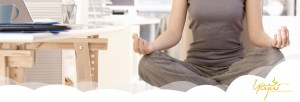 yoga-at-office_yogasommerschnee