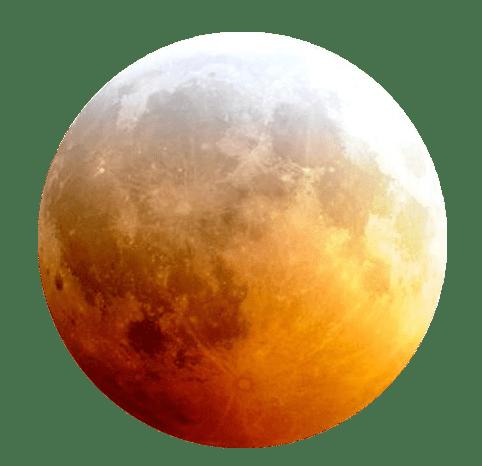 lunare_atmung