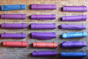 que penser des tapis de yoga decathlon
