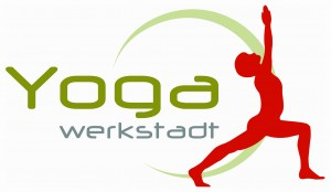 Partner von Prometheus Physiotherapie Limburg