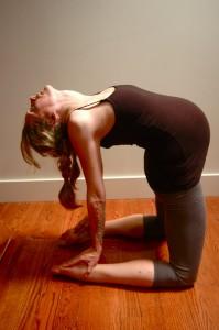 enceinte yoga-Les bienfaits du yoga prénatal