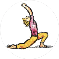 yoga annecy cours