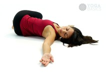belly twist version a1