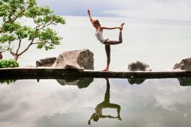 yoga for eating disorders