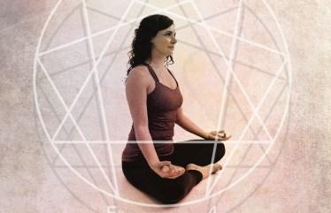 Enneagram Yoga
