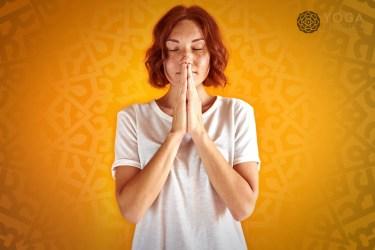yoga commitment