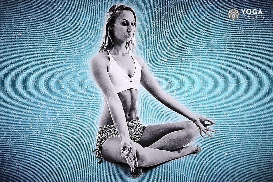 Yoga Quiz: Discover Your Ayurvedic Dosha