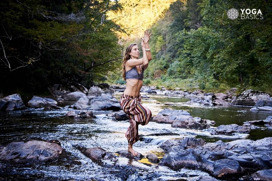 difficult yoga pose