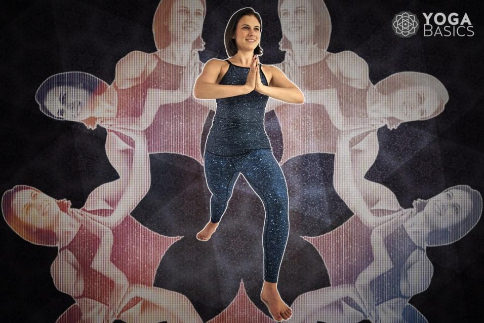 yoga quiz Ideal Yoga Date