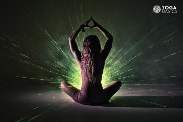 yoga acceptance